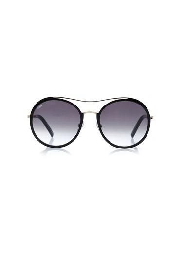 Tod's Güneş Gözlüğü Siyah